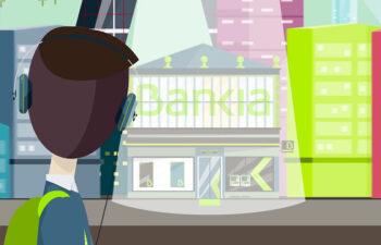 EMT - Bankia -  - WE ARE CP -