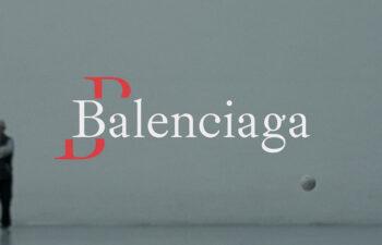 Balenciaga y la pintura española - Museo Thyssen-Bornemisza -  - WE ARE CP - Javi Díaz