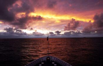 Somos lovers de cruceros - Nautalia - Wamos - WE ARE CP - WE ARE CP