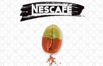 Nescafé descafeinado - Nestlé -  - WE ARE CP -